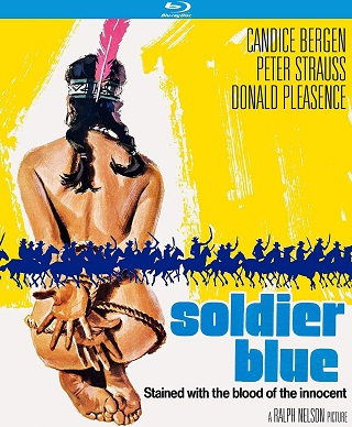 soldier_blue_bluray