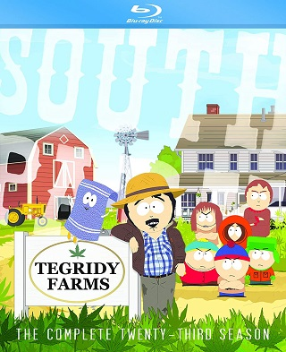 south_park_the_complete_twenty-third_season_bluray