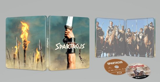 spartacus_4k_steelbook