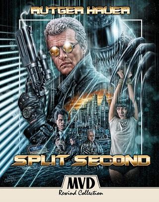 split_second_bluray