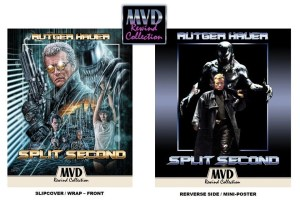 split_second_bluray_alt_art