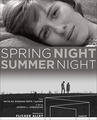 spring_night_summer_night_bluray
