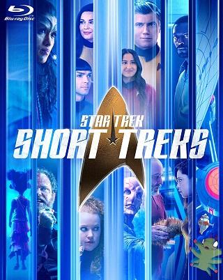 star_trek_short_treks_bluray