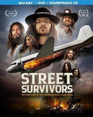 street_survivors_the_true_story_of_the_lynyrd_skynyrd_plane_crash_bluray