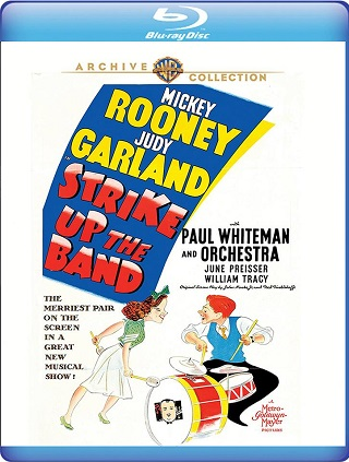 strike_up_the_band_bluray
