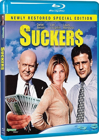 suckers_bluray