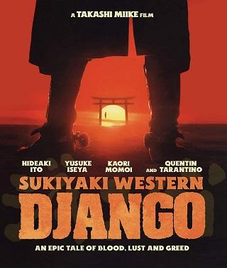 sukiyaki_western_django_bluray