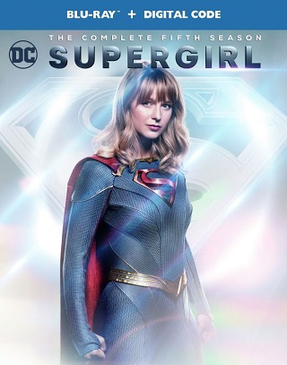 supergirl_the_complete_fifth_season_bluray