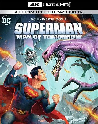 superman_man_of_tomorrow_4k