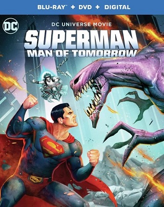 superman_man_of_tomorrow_bluray