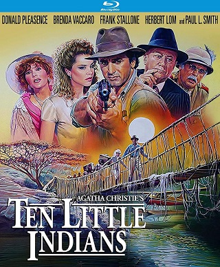 ten_little_indians_bluray