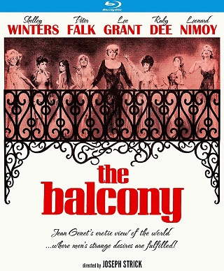 the_balcony_bluray