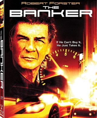 the_banker_bluray