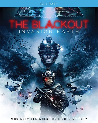 the_blackout_-_invasion_earth_bluray