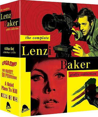 the_complete_lenzi_baker_gallio_collection_bluray