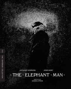 the_elephant_man_criterion_bluray