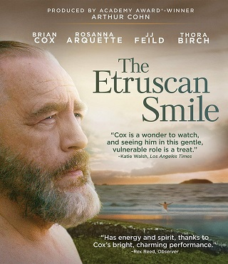 the_estrucan_smile_bluray