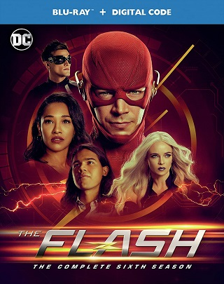 the_flash_the_complete_sixth_season_bluray