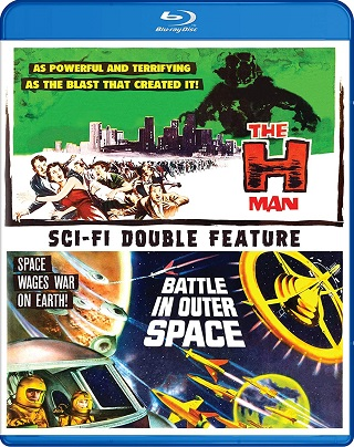 the_h_man_-_battle_in_outer_space_double_feature_bluray