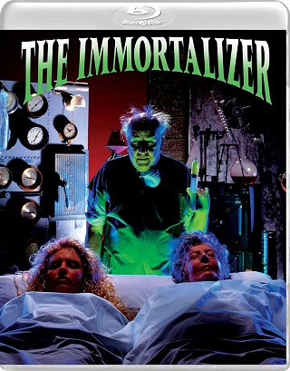 the_immortalizer_bluray
