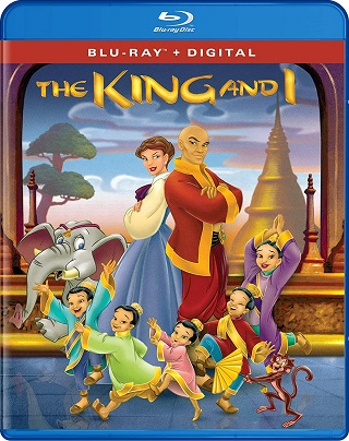 the_king_and_i_1999_bluray