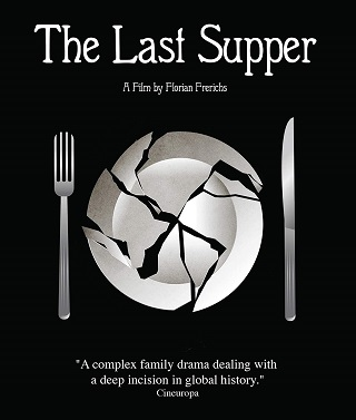 the_last_supper_2018_bluray