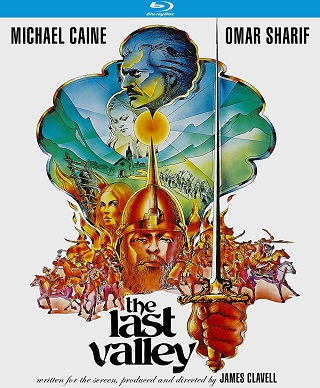 the_last_valley_bluray