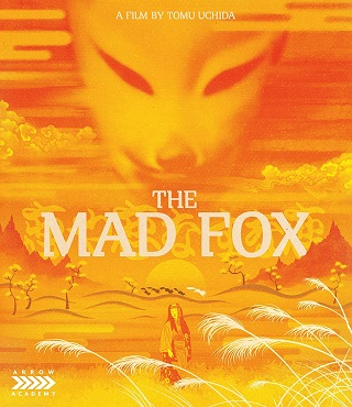 the_mad_fox_bluray