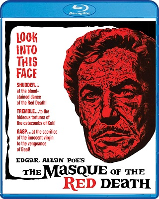 the_masque_of_red_death_bluray