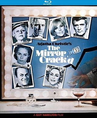the_mirror_crackd_bluray