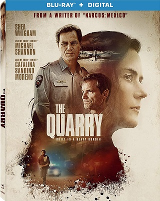the_quarry_bluray