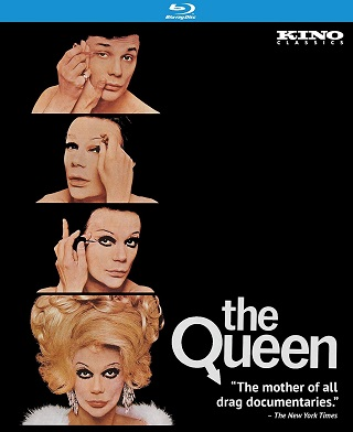the_queen_bluray