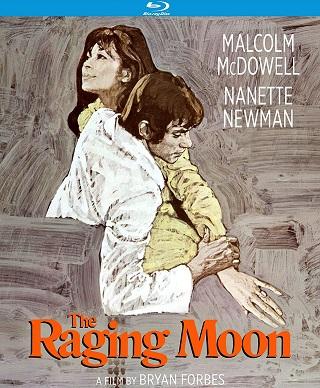 the_raging_moon_bluray