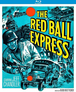 the_red_ball_express_bluray