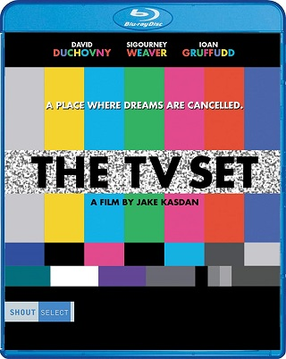 the_tv_set_bluray