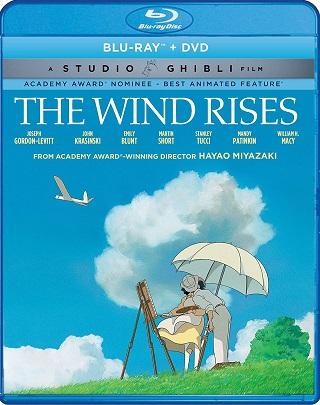 the_wind_rises_bluray