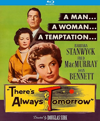 theres_always_tomorrow_bluray