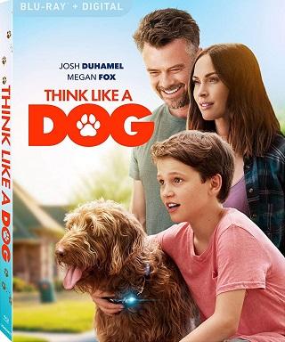 think_like_a_dog_bluray