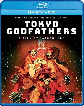 tokyo_godfathers_bluray