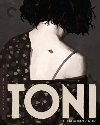 toni_criterion_bluray