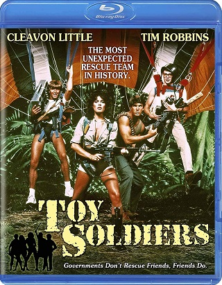 toy_soldiers_1984_bluray