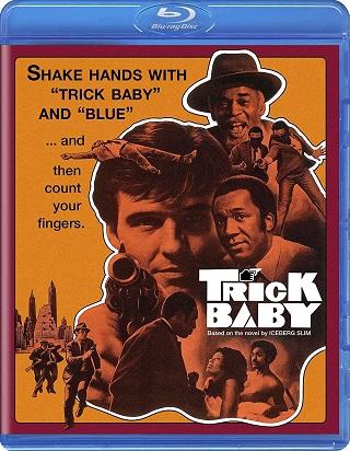 trick_baby_bluray