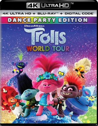 trolls_world_tour_4k