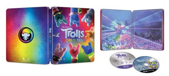 trolls_world_tour_4k_steelbook