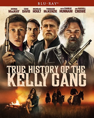 true_history_of_the_kelly_gang_bluray