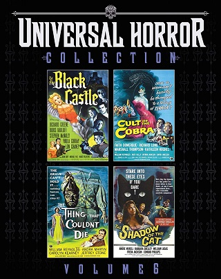 universal_horror_collection_volume_6_bluray