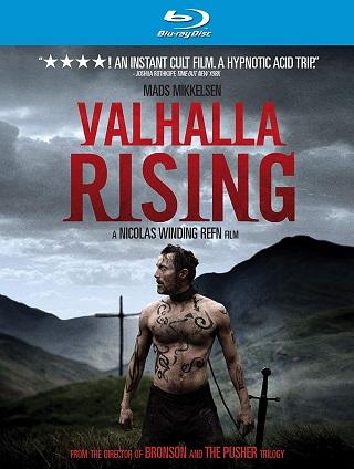 valhalla_rising_2009_bluray