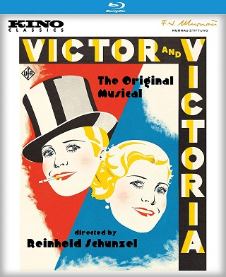 victor_and_victoria_bluray