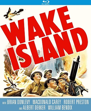 wake_island_bluray