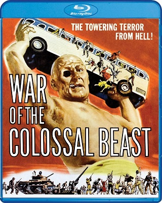 war_of_the_colossal_beast_bluray